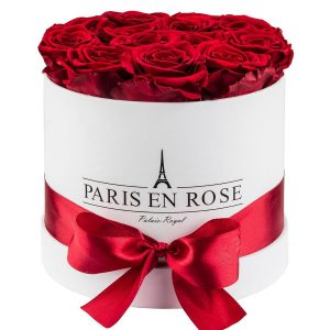 flowerbox_PARIS_EN_ROSE_bordeaux