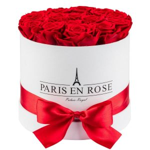 flowerbox_PARIS_EN_ROSE