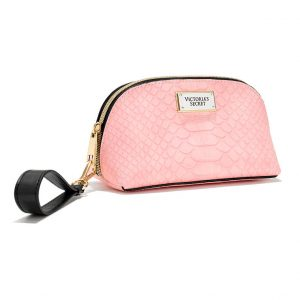 VS Beauty Tasche