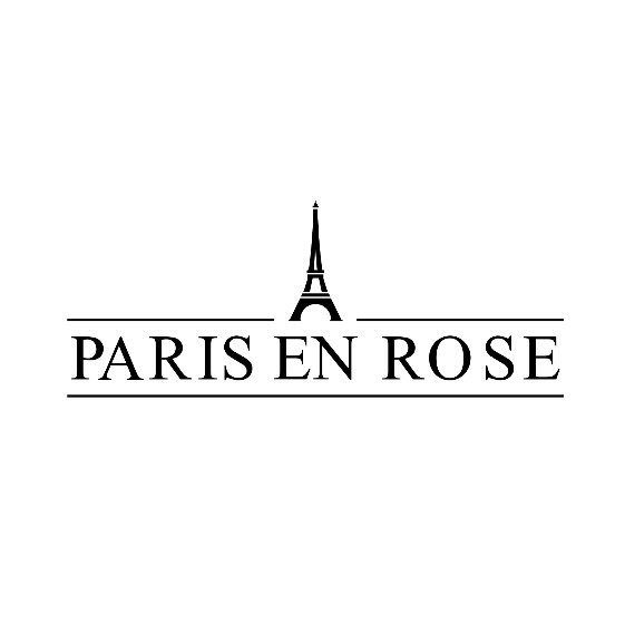 paris_enrose